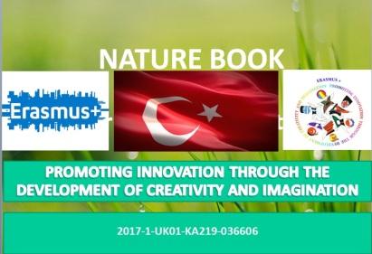 naturebookanamur